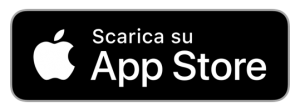 app live protection app store