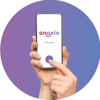 angelo app